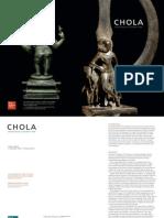 Shiva Lingam Puja Vidhanam docx | Shiva | Hindu Deities