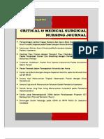 Perb. napas buteyko (Santoso).pdf