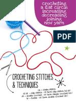 Crocheting-Instructions-EN.pdf