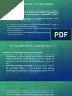 Resolución Judicial por Incumplimiento.pptx