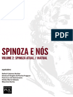Spinoza - vol2.pdf