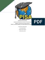 1.Presentacion Pisa