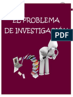 V Problema1