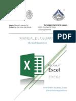 17620036 Manual De Usuario excel.docx