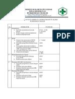 9.1.1 EP 3 Hasil pengumpulan data.docx