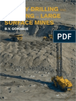 Rotary Drilling and Blasting in Large Surface Mine 1 36.es