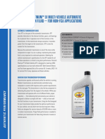 pennzoil-platinum-lv-multivehicle-automatic-transmission-fluid--953 (2).pdf