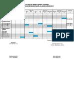 Jadwal Preventive Maintenance   kapal.xlsx