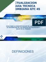 ACTUALIZACION_GTC_45[1]