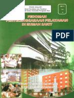 Pedoman-20Penyelenggaraan-20Pelayanan-20di-20RS[1].pdf