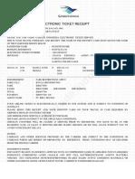25267889-Contoh-E-Ticket-Garuda-Indonesia.pdf