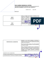 Planeacion_Matematicas_financieras