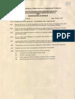 Geography_Paper_2 (1).pdf