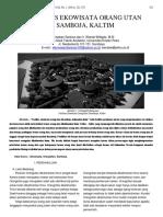 FASILITAS EKOWISATA ORANG UTAN.pdf