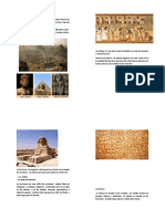 Cult. Egipcia