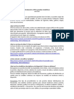 Tutorial SPSS.docx