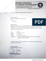 Undangan Ka.  Kwarran-1.pdf