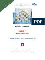 71_lec_Estequiometria.pdf
