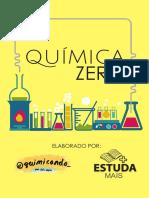Apostila Química Zero.pdf