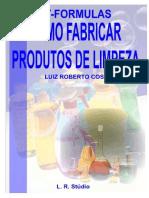 1066.pdf