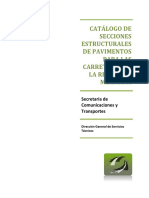 especificaciones sct pavimentos.pdf