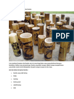 bambu.docx