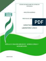 CONCENTRADO PRACTICAS 5°LC 2018-B.w