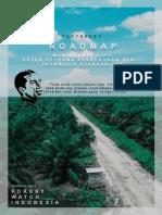 Roadmap Sawit CSO