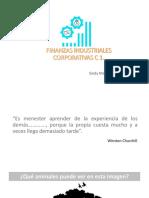 C1_Principios y Fundamentos.