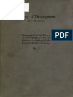 theoryofdevelopm00nietrich.pdf