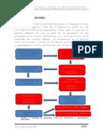 10+Plan+de+Operaciones.pdf
