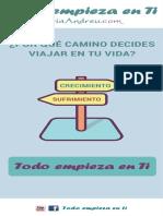 regalo-infografia-actitudes-funnel.pdf