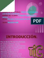 Presentación 3 (3)
