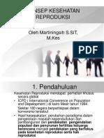 233009593-Anatomi-Fisiologi-Organ-Reproduksi.ppt