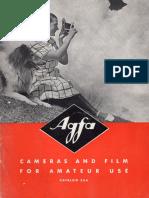 agfa.pdf