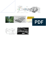 Print geomorf.docx