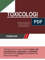 91182_Toxicologi