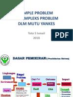 COASSH IKM 2018.pptx