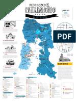 mapa-loslagos.pdf