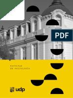 71355-PSICOLOGIA-2018-FOLLETO-041217.pdf