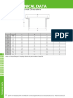 Triclover-Ferrule-Dimensions.pdf
