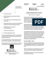 01-0600.pdf