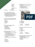 318288396-Soalan-Pendidikan-Seni-Visual-Tingkatan-4.docx