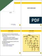 5_semantic_analysis_basico.pdf
