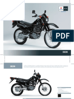 5bbd75fc68816.pdf