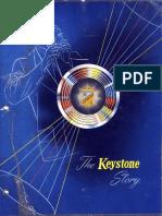Keystone Story.1953
