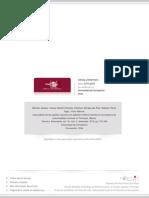 Autocuidado de las adultas mayores con diabetes mellitus inscritas en el programa de enfermedades crónicas en Temoaya, México.pdf