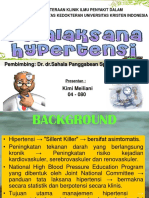 139964048-Hipertensi-Ppt