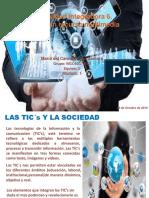 COLÍNZAMORAMARÍADELCARMEN_GRUPO_M1C4G17-240_EQUIPO_1_M01S3AI6.pptx