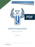 proyecto_memorias_perifericos